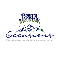 Bristol Mountain Occasions - The summit of wedding experiences