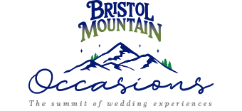 Bristol Mountain Occasions