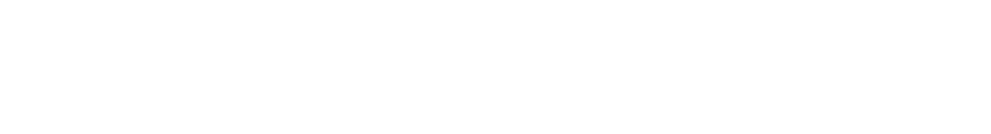 Turn Our Sweeping Landscapes into the Backdrop of Your Memories